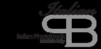logo_italianphotobook